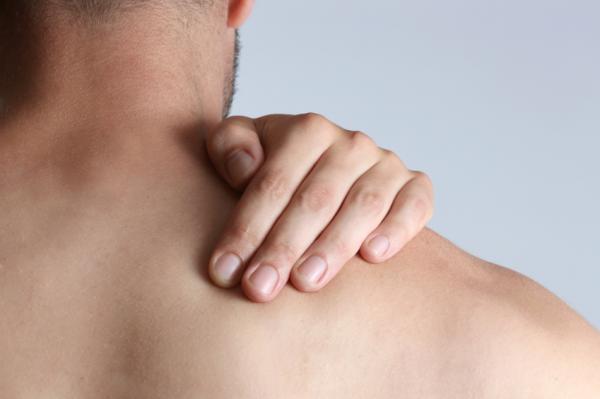 causas-del-dolor-en-el-cuadrante-superior-derecho