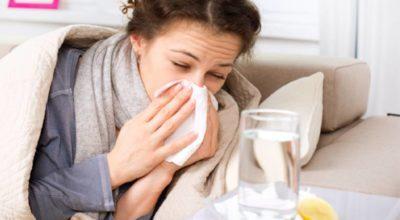 causas-dificultad-para-respirar