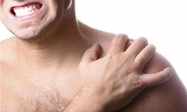 causas-dolor-clavicula-derecha