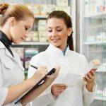 como-convertirse-en-un-tecnico-certificado-en-medicamentos