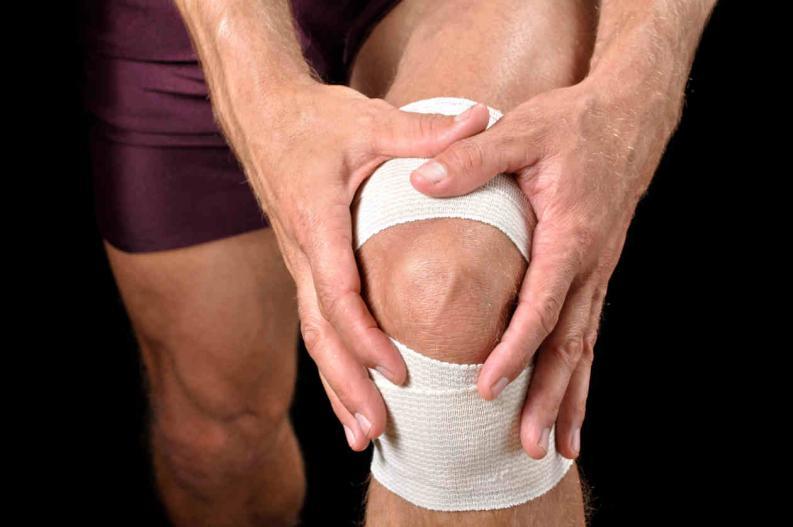 como-fortalecer-las-rodillas