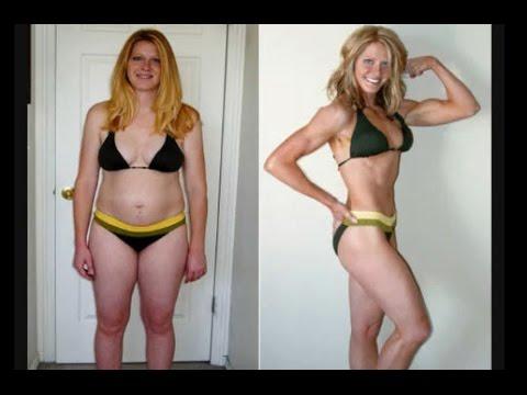 como-perder-5-libras-en-una-semana-sin-ejercicio