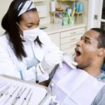 convertirse en dental-higienista