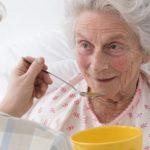 Etapas y síntomas de demencia