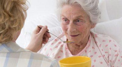 demencia-etapas-sintomas