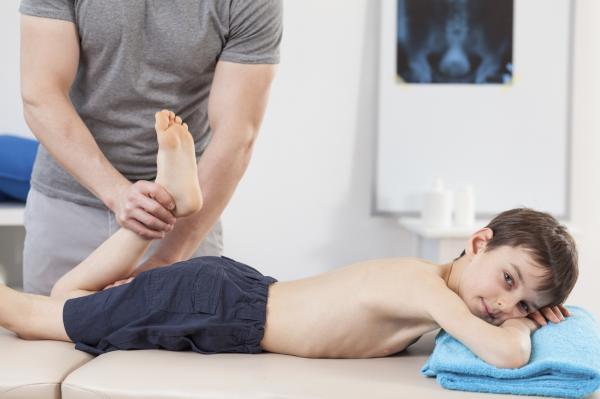 distrofia-muscular-en-adultos-sintomas-y-tratamiento