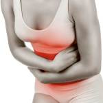 Dolor Agudo del Estómago y Diarrea: Causas, Tratamiento, Prevención