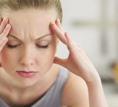 dolor-de-cabeza-cuando-se-acuesta