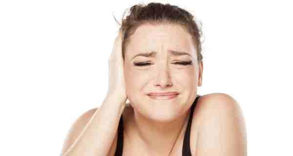 dolor-de-cabeza-ojo-con-el-lado-derecho-del-pan