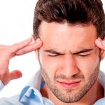 Cómo prevenir los dolores de cabeza por ansiedad