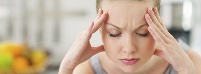 dolor-de-cabeza-y-nauseas-despues-de-comer-causas-y-tratamiento