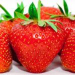 eating-fresas-erupcion-cutanea
