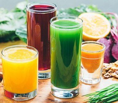 efectos-secundarios-limon-detox-dieta