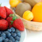 Efectos secundarios del complejo de vitamina B