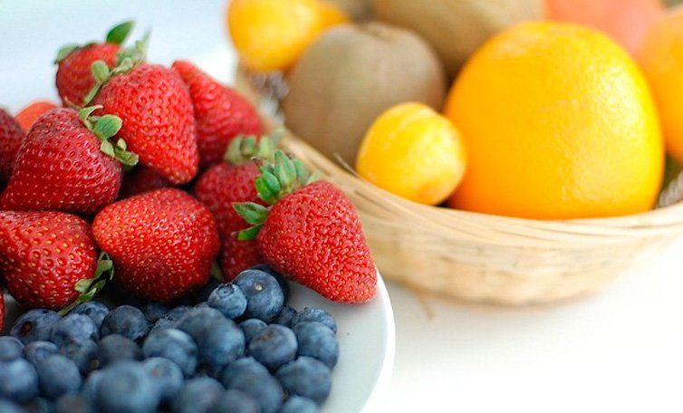 efectos-secundarios-vitamina-b-complejo