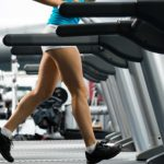 ejercicios-cardiovasculares-para-mujeres