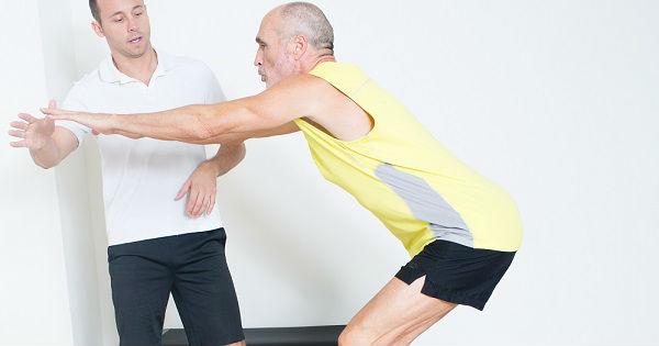 ejercicios-de-equilibrio-para-personas-mayores