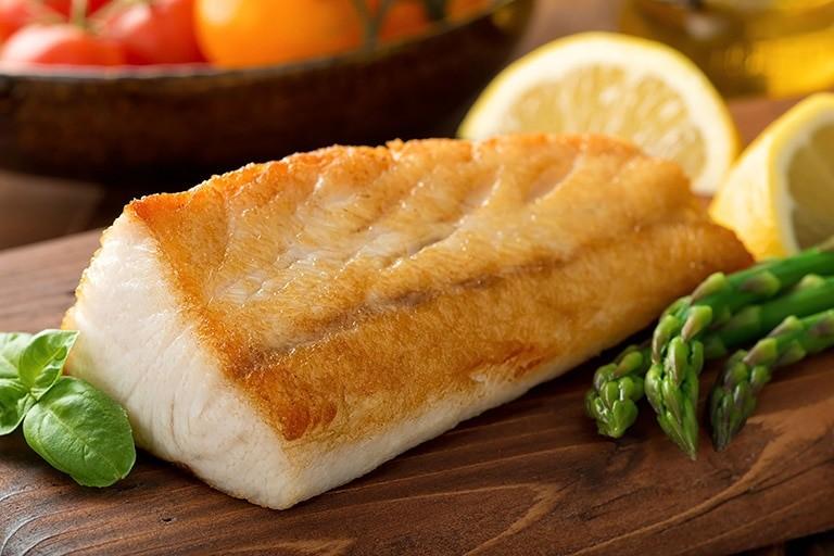 el-sushi-es-bueno-para-ti-presta-atencion-en-estos-puntos
