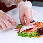 enfermedades-transmitidas-por-los-alimentos