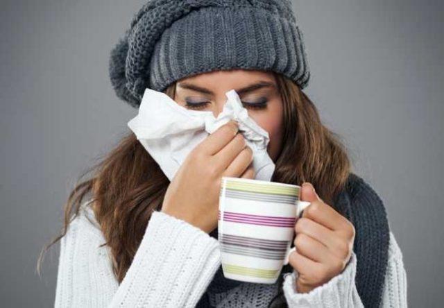 que-comer-cuando-tienes-gripe