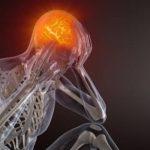Esquizofrenia Diagnóstico de Enfermería