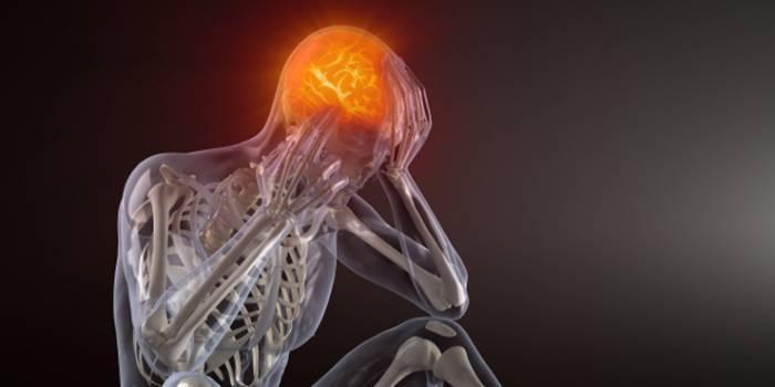 esquizofrenia-diagnostico-de-enfermeria