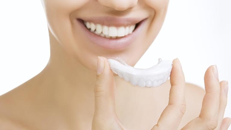 formula-dental