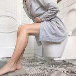 Hemorroides trombosadas signos causas y tratamiento