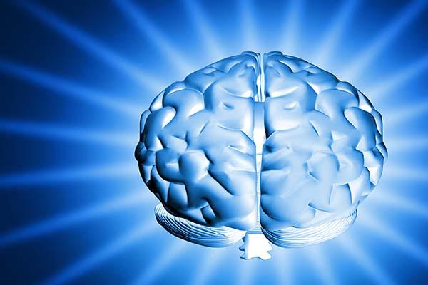 know-cerebro-conseguir-lo-suficiente-oxigeno