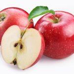las-manzanas-te-dan-energia