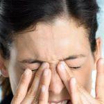 las-alergias-lo-cansan