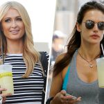 Efectos secundarios negativos de la dieta de limonada