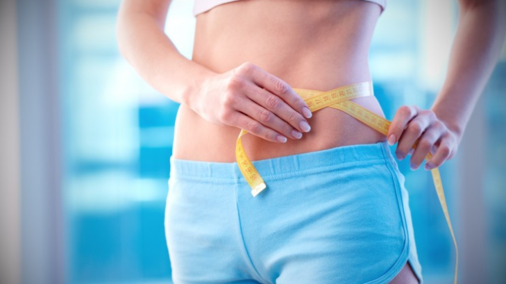 lipozene-realmente-funciona-para-perder-peso