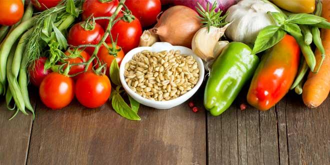 lista-de-cereales-fortificados-con-hierro-y-como-absorberlos-mejor