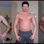 Los mejores suplementos para obtener arrancado y construir músculo
