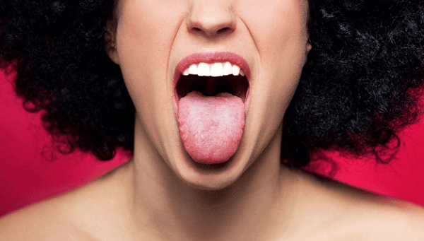 lumps-back-tongue-causes-remedies