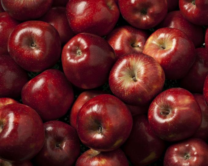 muchos-calorias-manzana