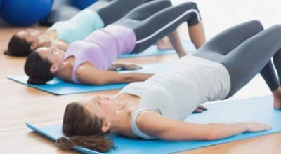 musculo-training-ejercicios-del-piso-pelvico