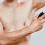Bulto en la axila causas y síntomas asociados