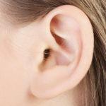 Otitis media aguda síntomas causas y tratamiento