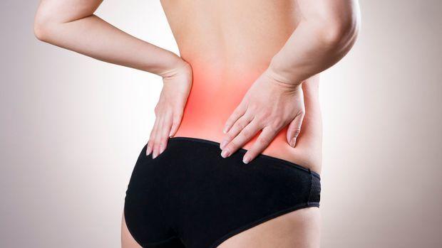 síntomas-crónica-pielonefritis