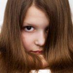 por-que-mi-cabello-crece-tan-rapido