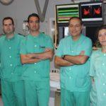 procedimientos-de-ablacion-cardiaca