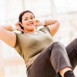 ¿Puede la Terapia Hormonal Causar Aumento de Peso?