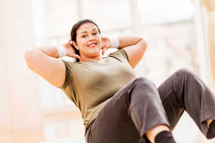 puede-la-terapia-hormonal-causar-aumento-de-peso