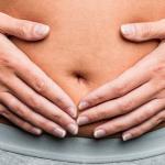 Recuperación después de una histerectomía