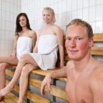 sauna-vs-steam-room