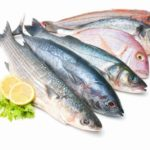 ¿Es seguro comer pescado durante el embarazo?