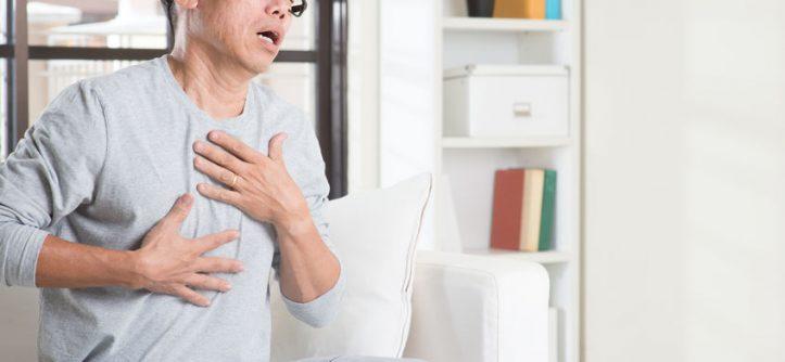 sindrome-de-dificultad-respiratoria-aguda-sdra