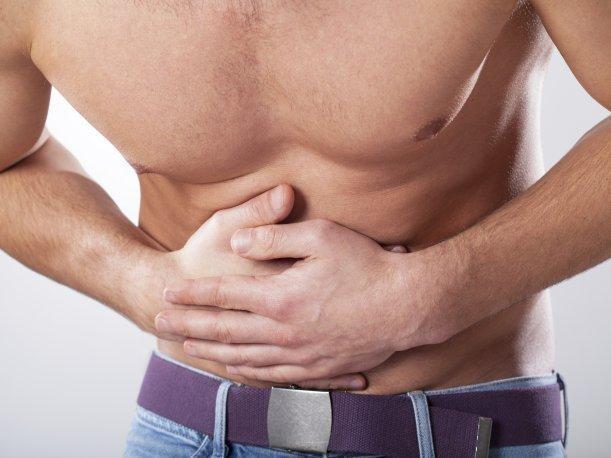 sintomas-causas-etapas-y-opciones-de-tratamiento